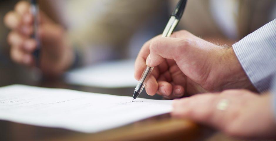 Ventajas de la vía notarial en procedimientos de divorcio, sucesorios y de reclamación de deudas