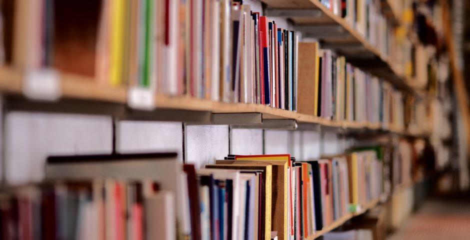 Tres libros para entender el mundo en que vivimos