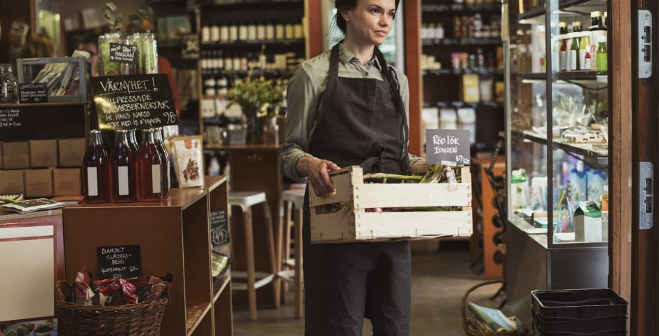 6 estrategias básicas de promoción comercial
