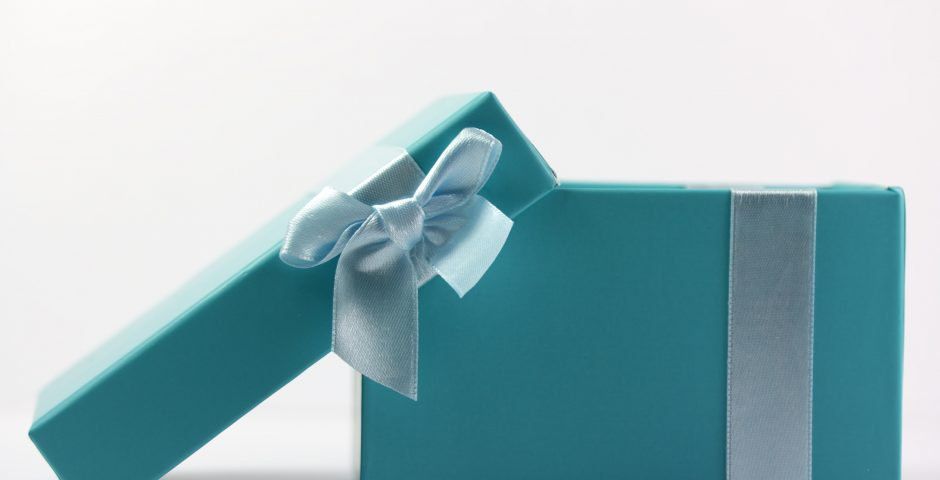 10 regalos que te harán el Rey de la casa