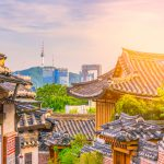 Conecta con el Mercado: Corea del Sur