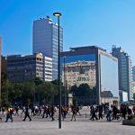 Conecta con el Mercado: Brasil