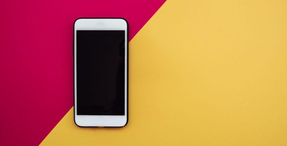 El futuro de los pagos por móvil