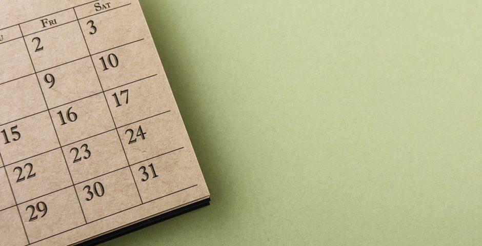 ¿Cuál es el mejor momento del año para abrir mi franquicia?