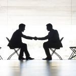 Confianza, la clave principal para la venta y la relación con el cliente