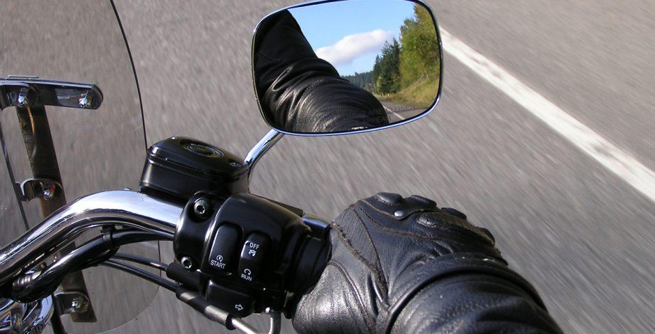 Disfrutar del verano con la moto a punto