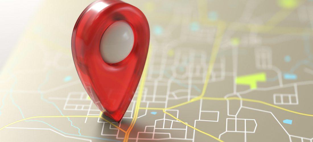 Geoblink: La importancia de la red de puntos de venta