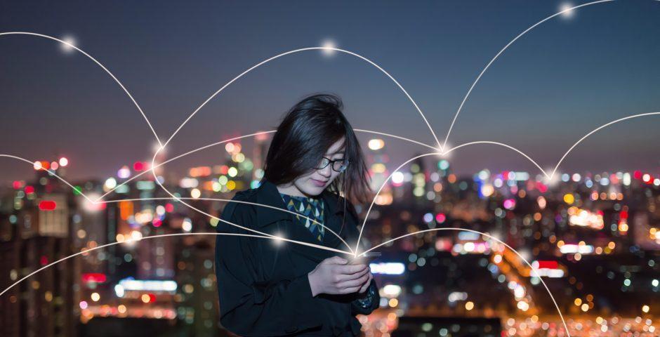 Big Data: El valor de los datos
