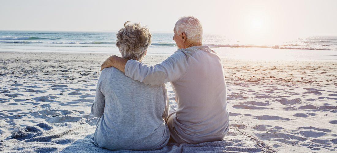 Si tienes menos de 40 años, ¿cual será tu Pensión de Jubilación?