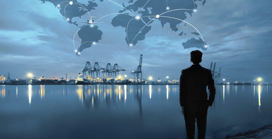 Plataforma Internacional - Orfisa. Consultoría en licitaciones en el exterior