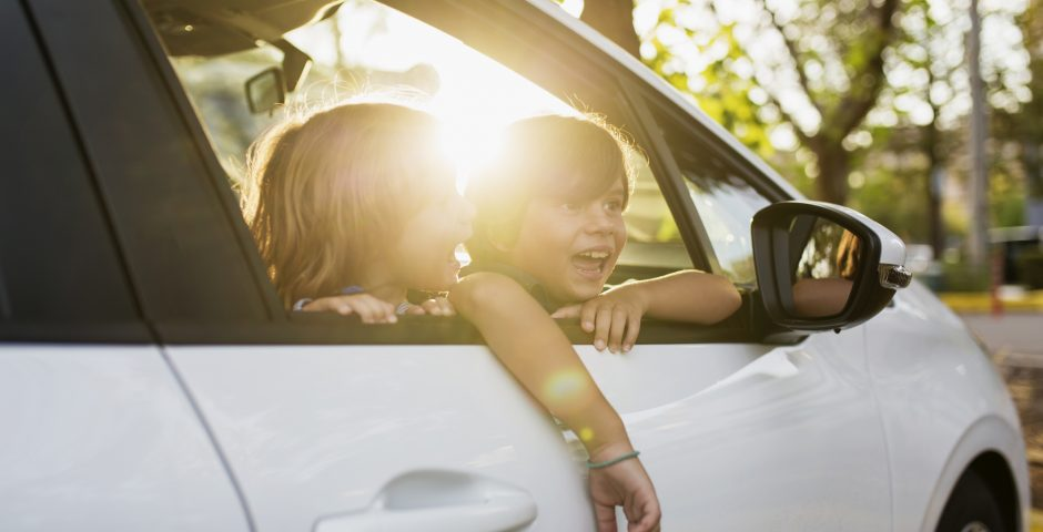 La puesta a punto de tu automóvil