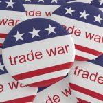 Guerras comerciales: ¿qué implicaciones tienen para la economía global?