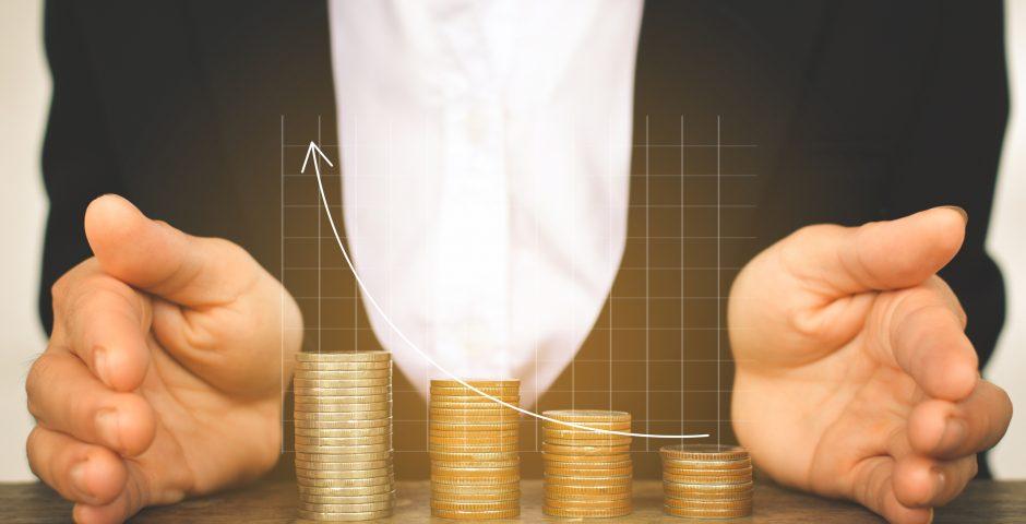 ¿Conoces nuestro Portal del Inversor?