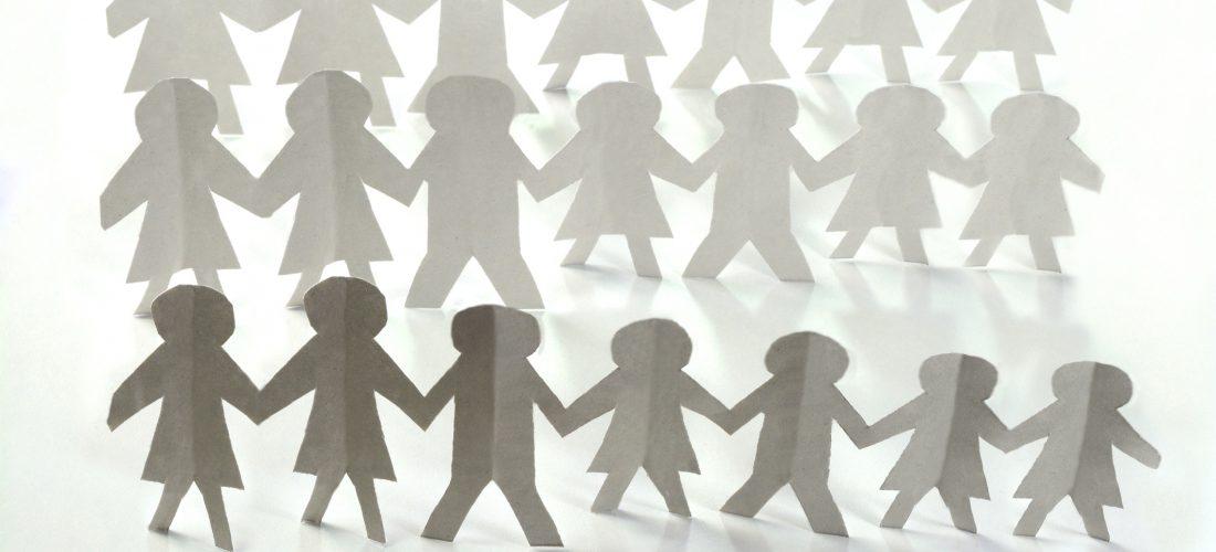 La solidez del principio de igualdad en tiempos de cambio