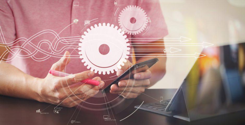 Claves para la transformación digital de un comercio