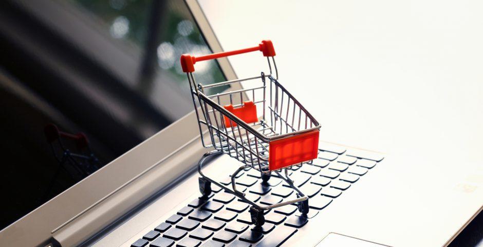 Diez elementos clave para triunfar con una tienda online