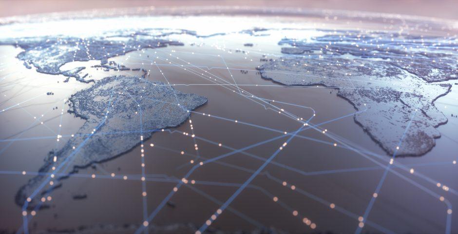 Países donde para internacionalizar tu empresa