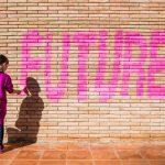 Claves para un futuro mejor en el Día Internacional de la Paz