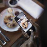 Foodies, los nuevos influencers de la gastronomía