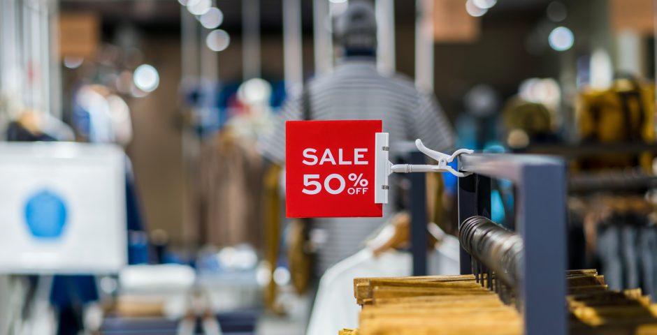 Tipos de promociones para incrementar las ventas de tu comercio
