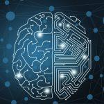 De Big Data a Smart Data