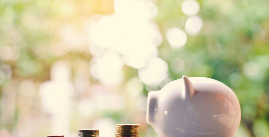 5 motivos para ahorrar