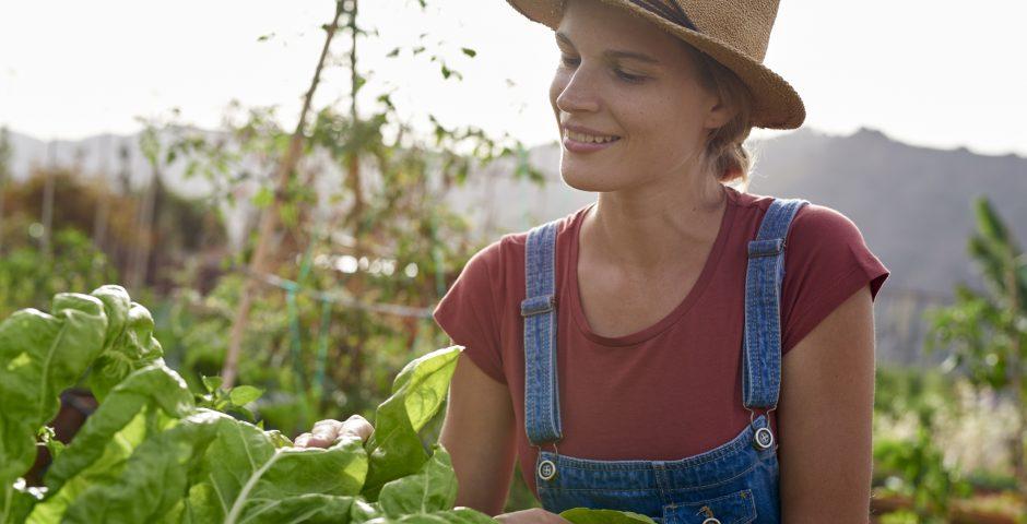 El protagonismo de las mujeres: un reto para el sector agroalimentario