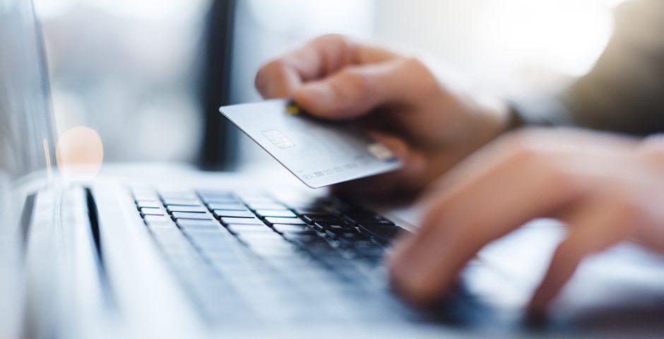 Cómo transformar un comercio en una tienda online