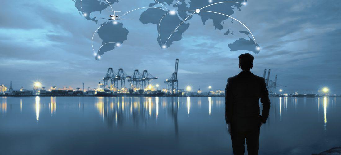Cuáles son los mejores países para internacionalizar tu negocio