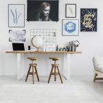 Pósters diferentes para adornar las paredes de tu casa