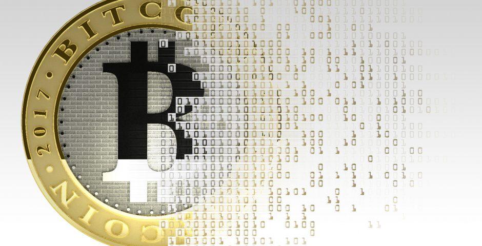 ¿Qué son las criptodivisas?