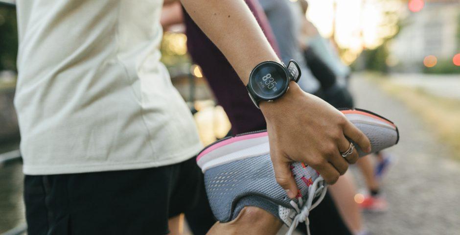 Cómo nos beneficia la weareable technology