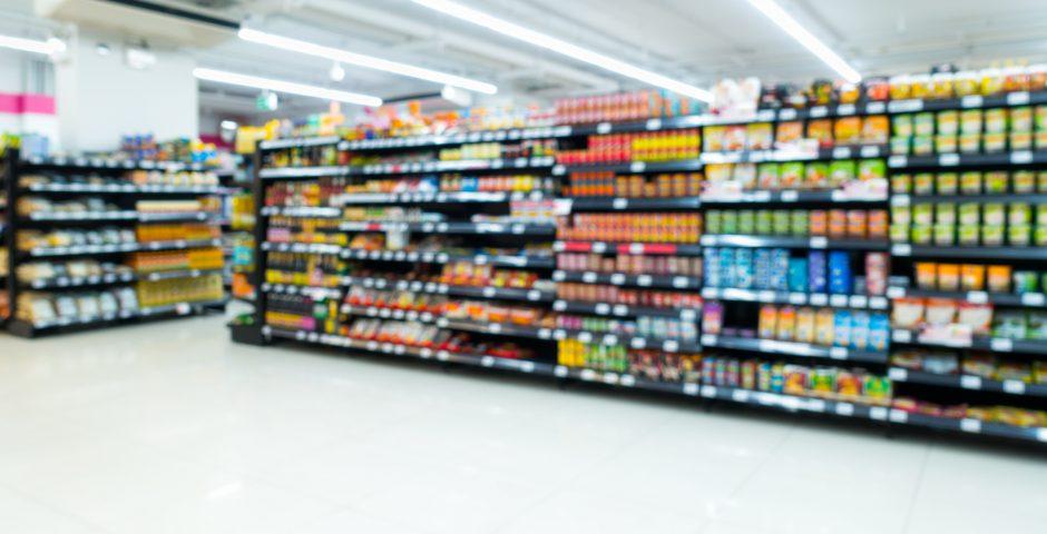 Nutriscore: Guía exprés para comprender el etiquetado de los alimentos