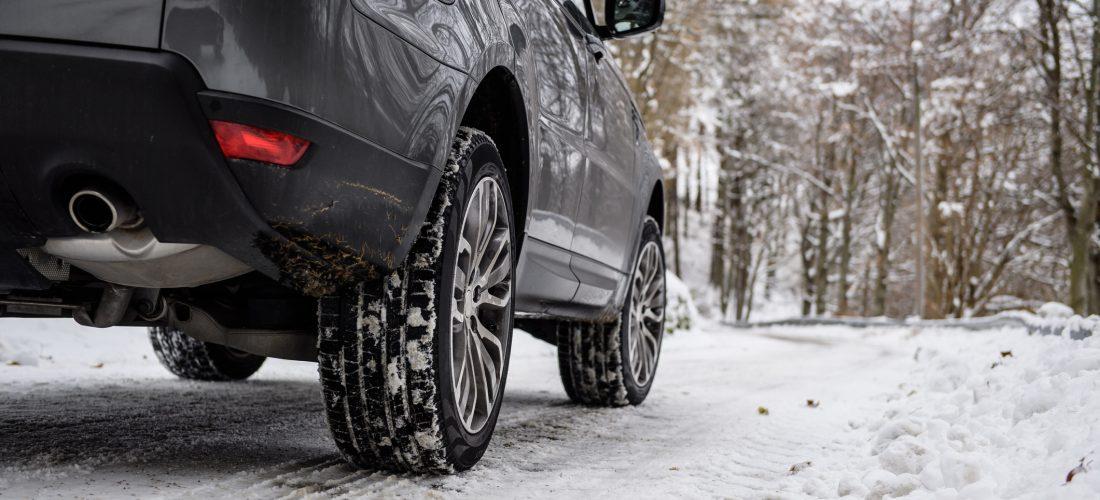 El segmento SUV…auge del mercado del automóvil