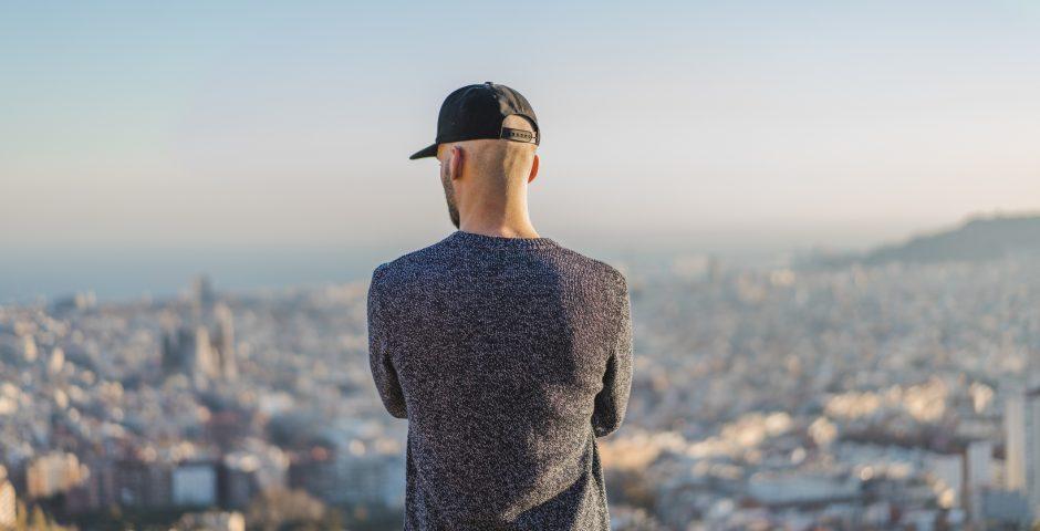 La generación Millenial se hace mayor: Datos y perfiles