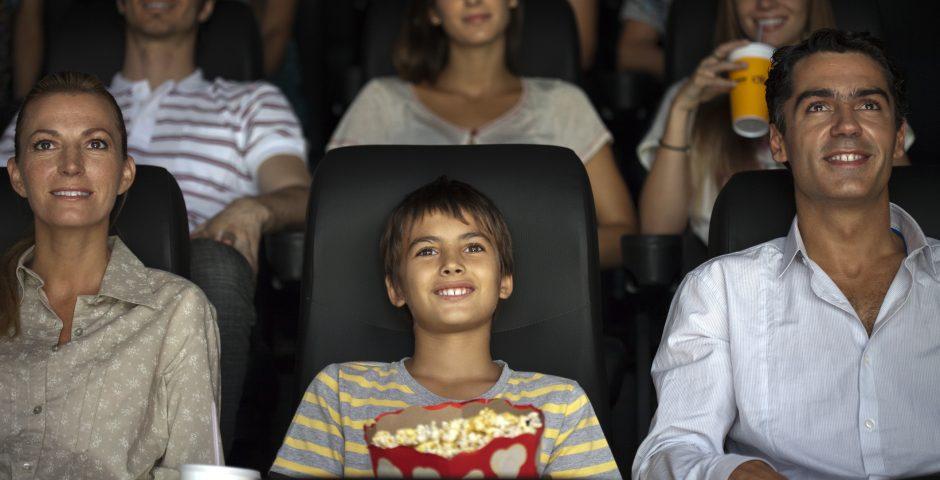 Las películas que nos esperan en 2019