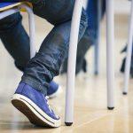 En busca de una educación universal de calidad