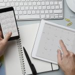 Los calendarios en red: características y ventajas