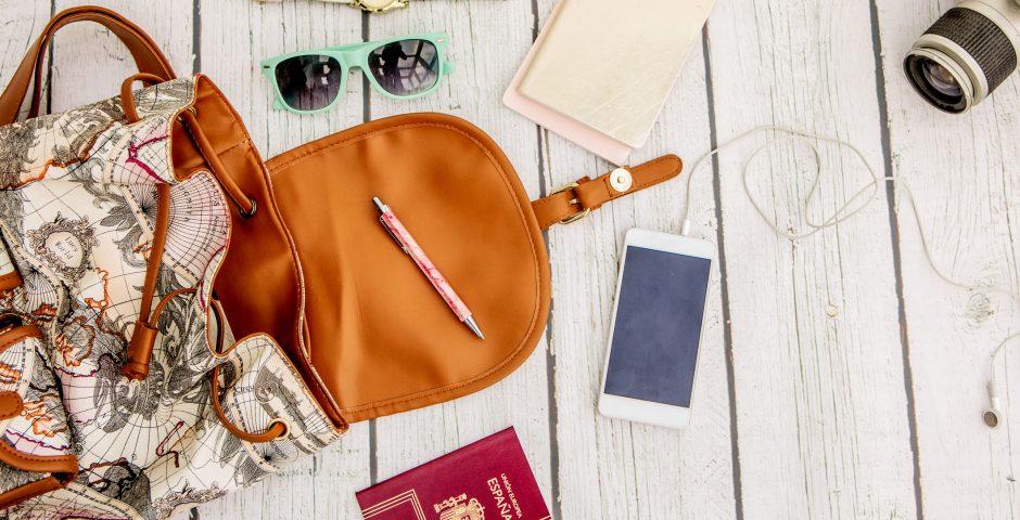 Ventajas de preparar en enero las vacaciones de verano