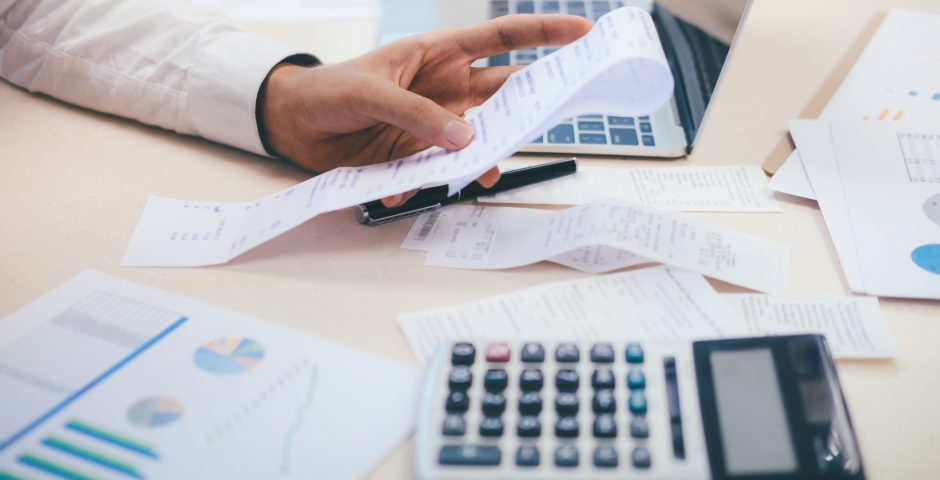 El Confirming, un servicio para garantizar la confianza de tus proveedores