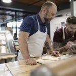 Los beneficios del factoring para la empresa