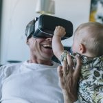 Las tendencias en tecnología para el año 2019