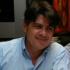 Miguel Ángel Domínguez Maldonado