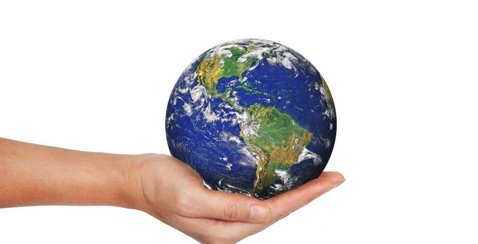 China será el país anfitrión del Día Mundial del Medio Ambiente