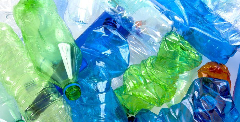 Una jornada para concienciar y reducir el uso de plásticos