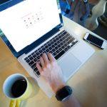 En qué consiste la metodología OKR de Google