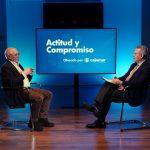Compromiso y arraigo: las fortalezas de la empresa cooperativa frente a las crisis