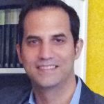 Sergio Rodríguez Pérez