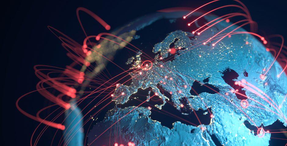 Los mejores libros que explican la actual situación: pandemia, ecología, globalización, teletrabajo, transformación digital