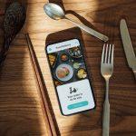 La comida a domicilio, entre la revolución de los restaurantes locales y la experiencia de las grandes franquicias